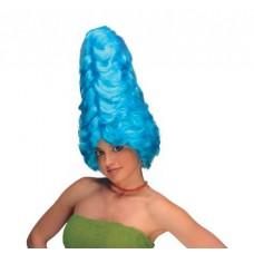 Περούκα mama  Simpson