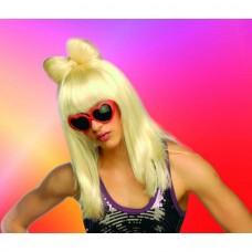 Περούκα LadyGa